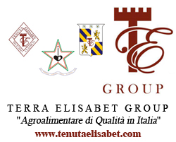 Terra-Elisabet-Group