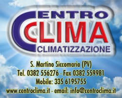 centroclima
